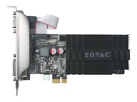 Zotac ZT-71304-20L Main Image from Front