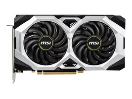 MSI Computer G206SVPC Main Image from Front