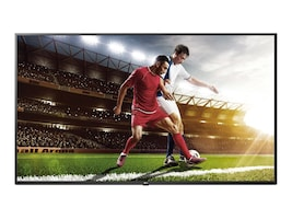LG 86 UT640S 4K Ultra HD LED-LCD Digital Signage TV, 86UT640S0UA, 37256211, Televisions - Commercial
