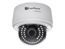 Everfocus EDN3340 Main Image from Front