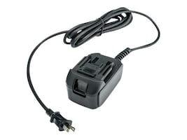 Panduit 120VAC Adapter with Type A Plug, CT-120ADP, 36087937, AC Power Adapters (external)