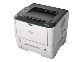 Rosetta Rosetta SP 3500N Printer, 30350000, 33848235, Printers - Laser & LED (monochrome)