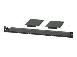 Aten Rack Mount Kit for Video Extender 1U, VERMK1U, 34006152, Rack Mount Accessories