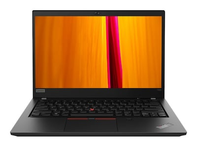 Lenovo ThinkPad T495 2.1GHz Ryzen 5 Pro 14in display, 20NJ0004US, 37825241, Notebooks