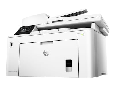 HP LaserJet Pro MFP M227fdw ($269-$70 instant rebate=$199! expires 9 1), G3Q75A#BGJ, 32827934, MultiFunction - Laser (monochrome)