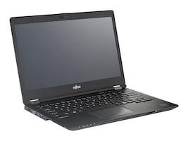 Fujitsu XBUY-U749-001 Main Image from Left-angle
