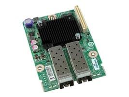 Intel 82599 10GBE I O Module NIC, AXX10GBNIAIOM, 13755470, Network Adapters & NICs