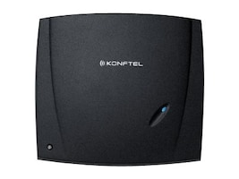 Konftel 300WX DECT Base Station (US), 840102128, 32387422, Audio/Video Conference Hardware