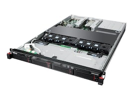Lenovo 70AA0001UX Main Image from Right-angle