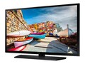 Samsung 470 Series 49 Standard Direct-Lit LED Hospitality TV, HG49NE470HFXZA, 35690013, Televisions - Commercial