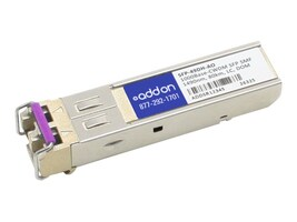 AddOn SFP-49DH-AO Main Image from Left-angle