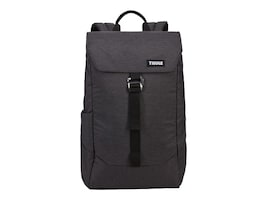 Thule Lithios 16L Bag, 3203627, 35077438, Carrying Cases - Notebook