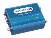 Multitech Systems MTC-LAT1-B02-US Main Image from Left-angle