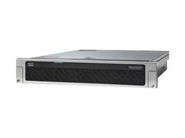 Cisco WSA S390 Multi Year AMP Attach Promo, WSA-S390-PR-K9, 35982817, Network Firewall/VPN - Hardware
