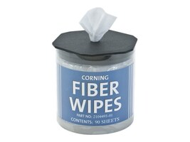 Corning Wipes, FCC-WIPES, 11896631, Cleaning Supplies