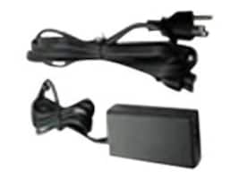 DT Research AC DC Power Adapter, 12V with Power Cord, ACC-001-09, 13681802, AC Power Adapters (external)