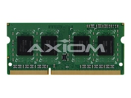 Axiom AX53493694/1 Main Image from Front
