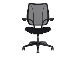 Humanscale L111BM10FT10---- Main Image from Front