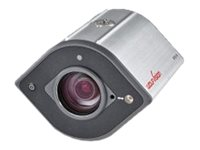 Mediatech MT-17277 Main Image from Right-angle