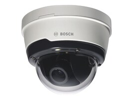 Bosch Security Systems FLEXIDOME IP outdoor 5000 MP Camera with 3 to 10mm Lens, NDN-50051-A3, 28342168, Cameras - Security