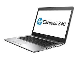 HP Inc. Z8J68US#ABA Main Image from Right-angle