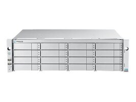 Promise MEMORY:16GB2.HDD:NL-SAS3.5INCH4TB16, R3600XISQQS4, 37535236, SAN Servers & Arrays