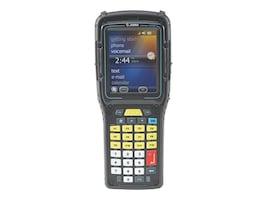 Zebra Technologies OE431120C00E1122 Main Image from Front
