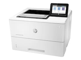 HP Inc. 1PV89A#201 Main Image from Right-angle