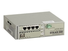 Black Box MT1430A-SM-LC Main Image from