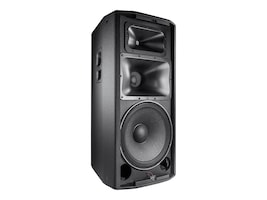 JBL PRX835W Main Image from Left-angle