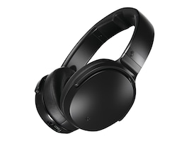 Skullcandy Venue Wireless Over-Ear Headphones, S6HCW-L003, 36251602, Headsets (w/ microphone)