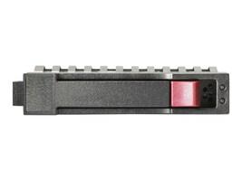 Hewlett Packard Enterprise K2Q45A Main Image from Front