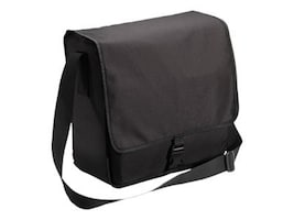 NEC Padded Carrying Case for Projector, NP215CASE, 11288329, Carrying Cases - Projectors