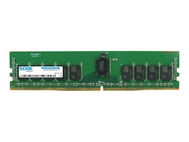 Edge Memory PE250164 Main Image from Front