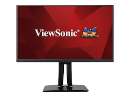 ViewSonic VP2785-4K Main Image from Front