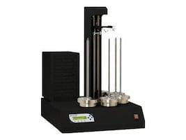 Vinpower Titan Pro Robotic DVD CD 6-Drive 500-Disc Duplicator, PRO500-S6T-BK, 15126159, Disc Duplicators