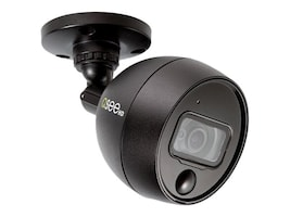 Digital Peripheral Solutions 1080P Analog HD Bullet Security Camera with PIR Tech, QCA8091B, 34956756, Cameras - Security