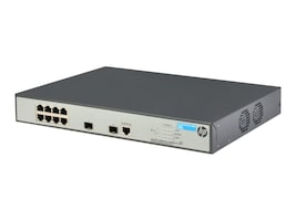 Hewlett Packard Enterprise JG922A#ABA Main Image from Right-angle