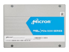 Micron Consumer Products Group MTFDHAL3T8TCT-1AR1ZABYY Main Image from Front