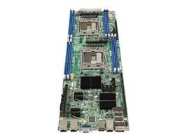 Intel Motherboard, S2600KPTR Server Board, BBS2600KPTR, 31086071, Motherboards