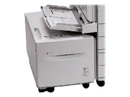 Xerox 097S03717 Main Image from
