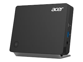 Acer Wireless ProDock for TravelMate, NP.DCK11.012, 31017219, Docking Stations & Port Replicators