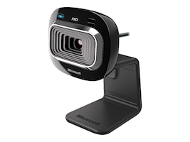 Microsoft HD-3000 LifeCam Business, Windows, USB, T4H-00002, 13115510, WebCams & Accessories
