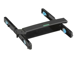 HP Hard drive Carrier Kit for Z1 Workstation, B2P96AA, 13914936, Drive Mounting Hardware
