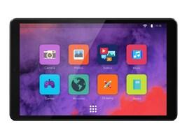 Lenovo Tab M8 HD 2 16, ZA5G0132US, 37862966, Tablets
