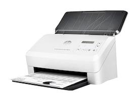 HP ScanJet Enterprise Flow 5000 S4 Sheetfed Scanner ($799-$100 instant rebate=$699. expires 5 31 18), L2755A#BGJ, 32560897, Scanners