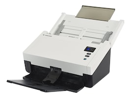 Visioneer Patriot D40 Scanner, TAA Compliant, PD40-U, 31902761, Scanners