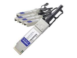 ACP-EP Memory ADD-QCISJU-PDAC1M Main Image from Right-angle