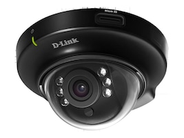 D-Link DCS-6004L Main Image from Right-angle