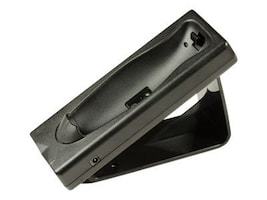 Socket Mobile Cordless Hand Scanner 7X 7P 7Xi Charging Cradle, AC4055-1382, 13469449, Battery Chargers